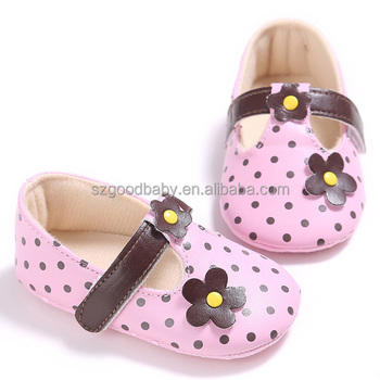 wholesale baptism infant cute hand knitted girl ballet baby wool shoes