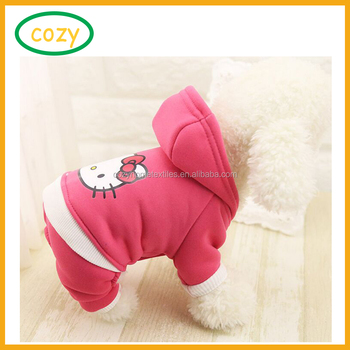 e30110aacfed 2017 Factory Price Cute designer dog clothes wholesale dog products dog  apparel pet party clothes
