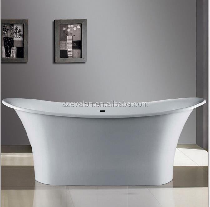 Lowes Walk In Bathtub With Shower, Lowes Walk In Bathtub With Shower ...