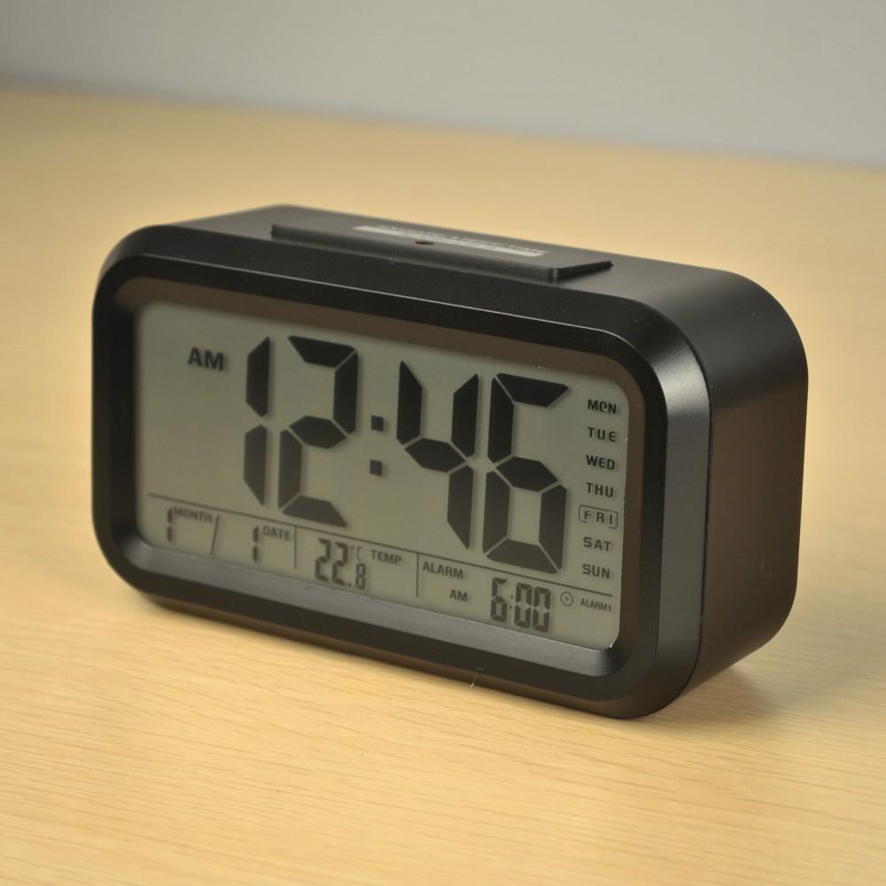С его помощью вы можете тщательно запланировать в какое время и в каких промежутках времени часы будут информировать вас о: текущем времени времени, истёкшим от установленного часа времени, которое осталось до установленного часа также можете записать ваши собственные звуковые сообщения новин.