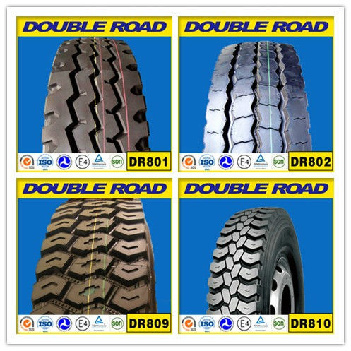 Cheap price 12.00R24 truck tyres for export , for dump truck