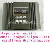 Anti Bird Machine,Bird Scarer,Farm Bird Repeller Cp-393