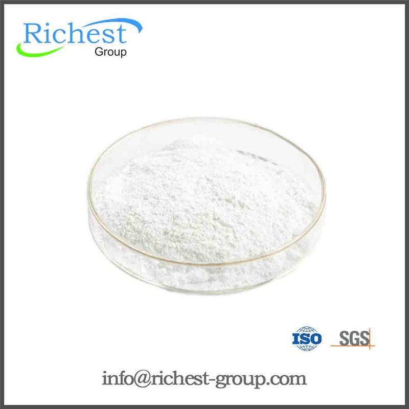 Fish Scale Collagen Powder For Best Price