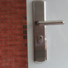 Supply all kinds of cabinet door lock,refrigerator door lock,high quality hotel door lock