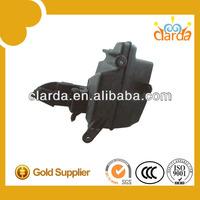 adjustable air dampers