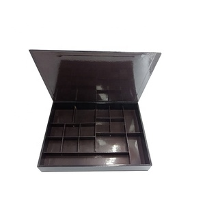 Attractive packaging of chocolates assorted chocolate gift boxes box