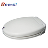Lithium Battery Operated Automatic Open & Close Toilet Seat