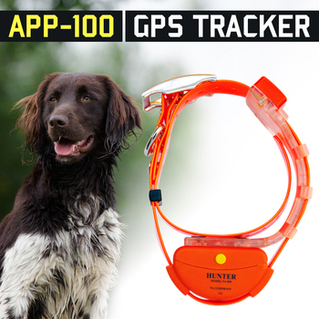 Chien Gps Tracker Collier Pour La Chasse Buy Collier Gps Pour Chiencollier étanche Pour Chientraqueur Gps Pour Chien Product On Alibabacom