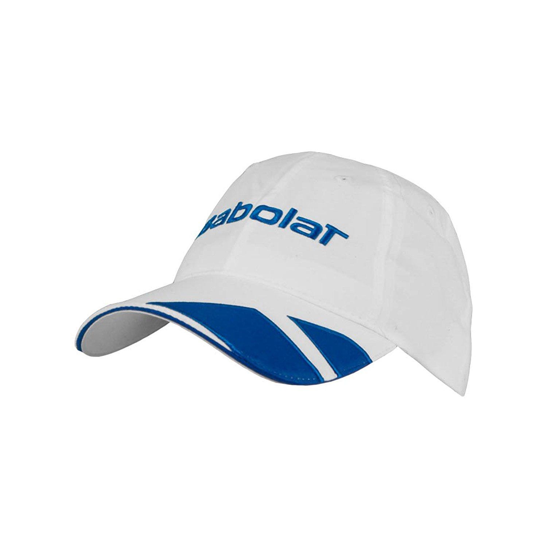 Buy Babolat Microfiber Hat in Cheap Price on Alibaba.com 6b65016e833