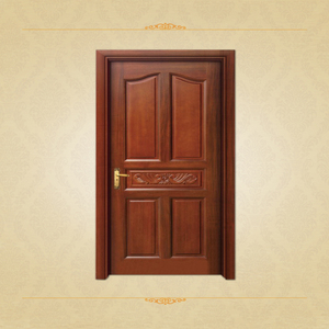 Cherry Wood Interior Doors Supplieranufacturers At Alibaba
