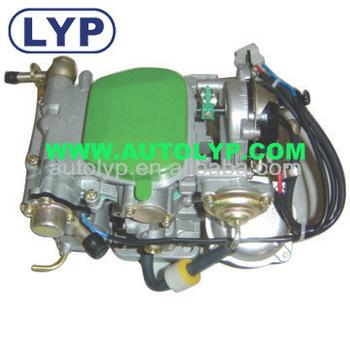 Carburador Usado Para Toyota 12r 22r - Buy Carburador Usado Para Toyota 12r  22r Carburador Usado Para Toyota 12r Carburador Usado Para Toyota 22r