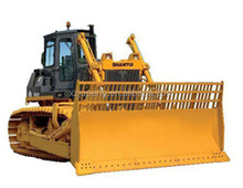 Cina fornitore dorato hight capacità mini bulldozer in vendita made in china