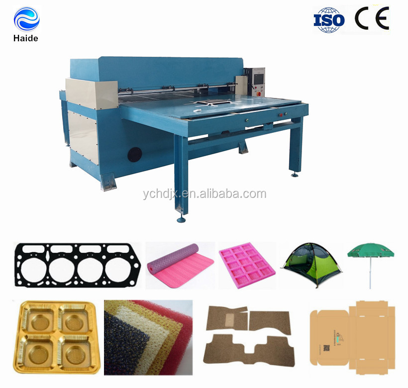Newest Design High Quality Sport Shoe Making Machine