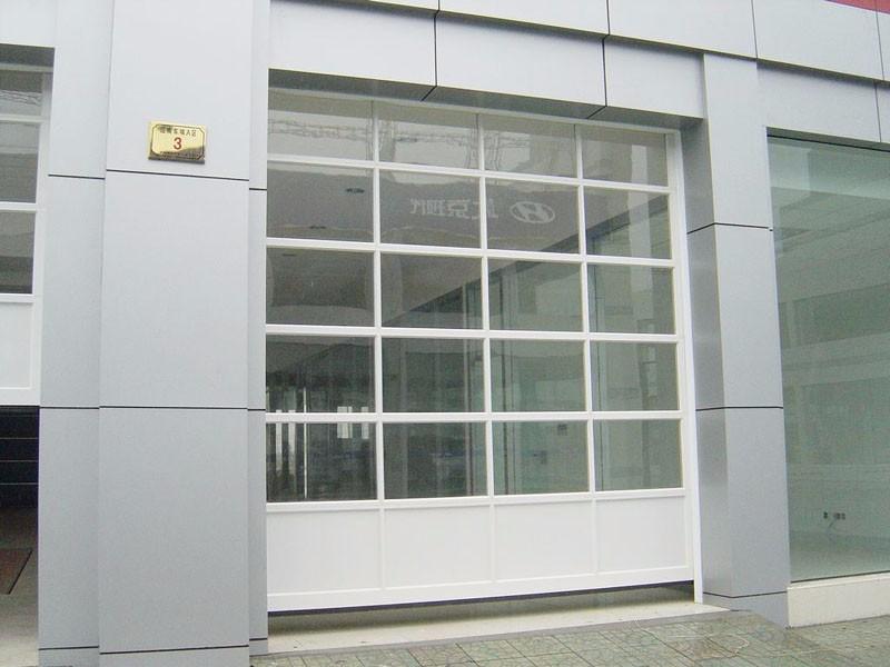 fabrik preis glas sektionaltor t r produkt id 60554586531. Black Bedroom Furniture Sets. Home Design Ideas