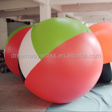 Hot_sale_UAE_balloon_for_uae_national.jpg