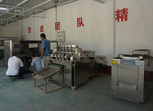 Waxberry Seed Removing Machine, Yellow Peaches Stone Removing Machine, Cherry Pitting Machine