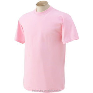 Custom printed t shirts 2018 new products soft and thin OEM custom printed tshirts reflect light printing tee shirt