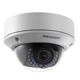 IP67 Waterproof IP Camera Hikvision 2MP Home Security System DS-2CD2722FWD-IZS