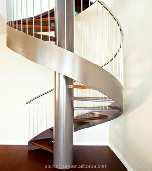 Used Spiral Staircase Used Indoor Spiral Stair Used Indoor Handrail Spiral  Staircase TS 444