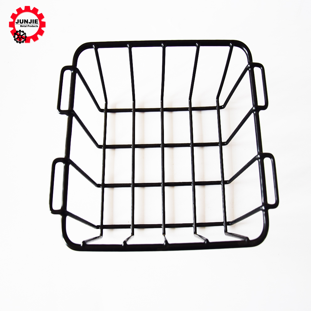 Wire Stacking Basket Display, Wire Stacking Basket Display Suppliers ...