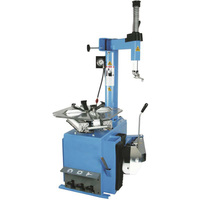 Cheap price all tool auto arm tire machine changer
