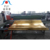 FLY-1400 EPE Foam Sheet Coating/Laminating Machine (Coating EPE with Aluminium Foil/PE Film)