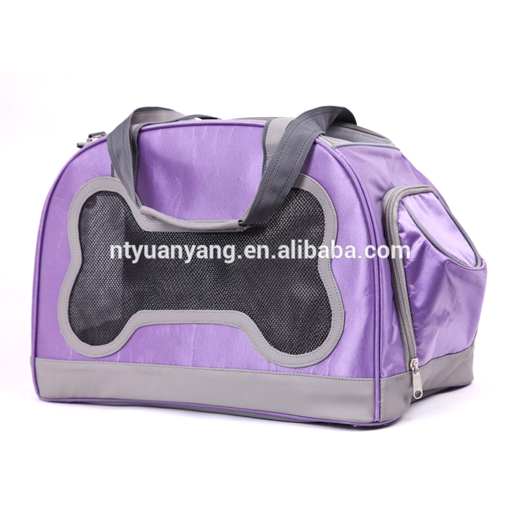 cat Crate Pet Carrier Dog Kennel Pet Soft Crate dog crate