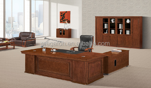 antique wood office desk furniture suppliers and manufacturers at alibabacom