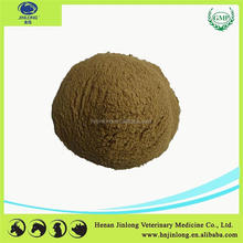 Veterinary Pharmaceutical Companies Chicken Diarrhea Treatemnt Chinese Herb Medicine