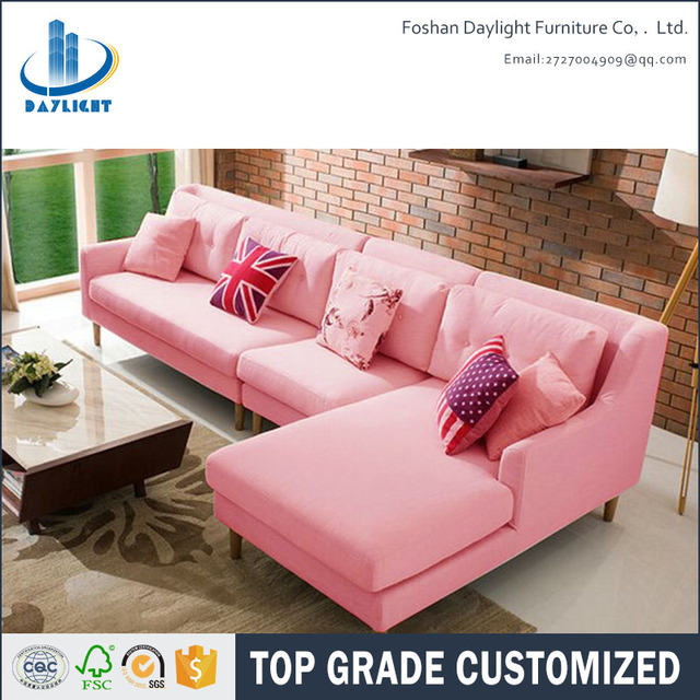 Exelent Sectional Sofa For Small Living Room Collection - Living ...