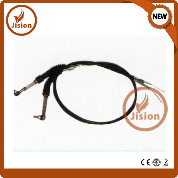 JISION 320C Excavator Throttle Cable 320C