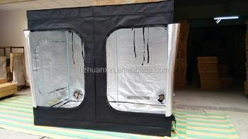 Hydroponics Grow tent Home box & Hydroponics Grow Tent Home Box - Buy Hydroponics Grow TentHome ...