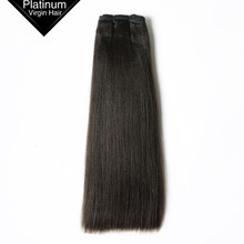 VV Black Women Hot Products Virgin Remy Aliexpress High Quality Brazilian Hair Extension Perm Yaki Human Hair