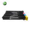 /product-detail/for-bizhub-c452-c552-c652-konica-minolta-tn-613-toner-cartridge-60722726145.html