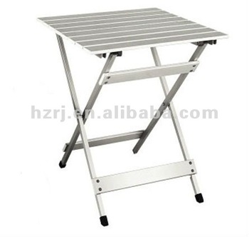 Small Square Folding Aluminum Table Buy Small Folding Camping Tables Aluminum Folding Picnic Table Modern Folding Aluminum Camping Tables Product On