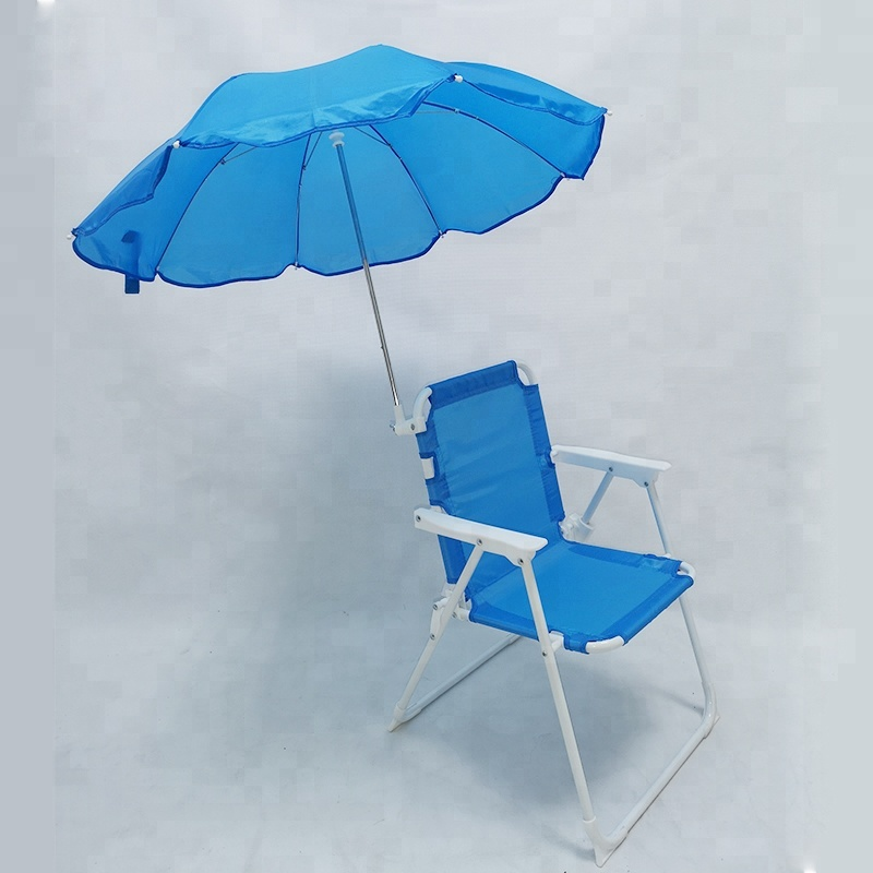 5f6cca2f3a China Beach Chair Umbrella, China Beach Chair Umbrella Manufacturers ...