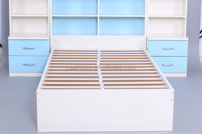 Koop laag geprijsde dutch set partijen groothandel dutch galerij afbeelding setop kinderen - Moderne slaapkamer meubels ...