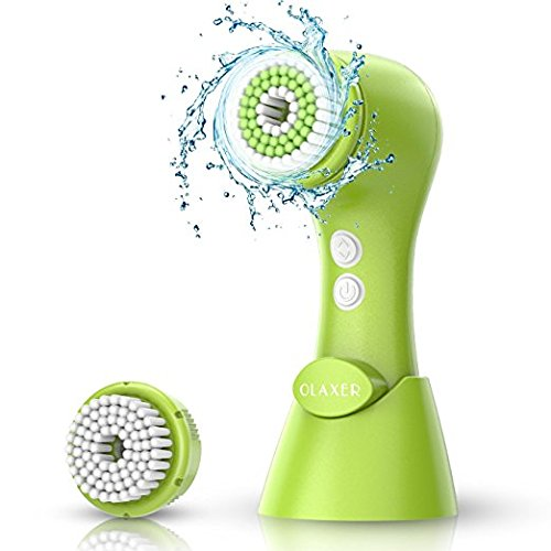 Cheap Best Facial Exfoliator Brush Find Best Facial Exfoliator
