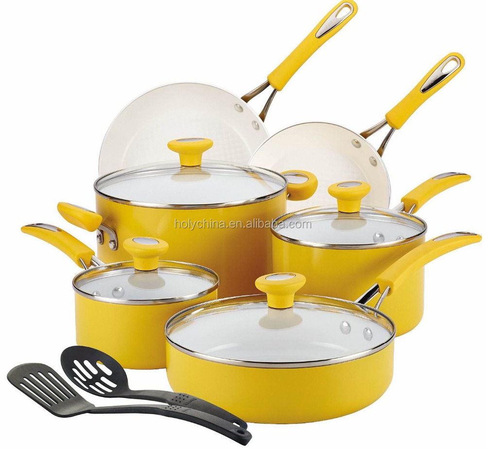 Kitchen Star Cookware Kitchen Star Cookware Suppliers and