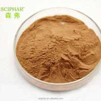 100% Natural chinese wolfberry extract goji fruit powder goji berry extract