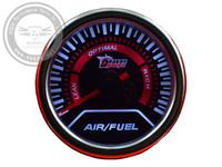 Auto Gauge Vacuum Meter,Digital Vacuum Gauge - Buy Auto Gauge ...