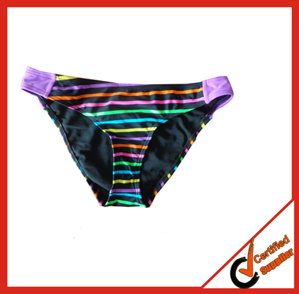 latest panty designs women