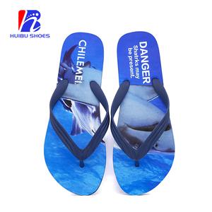 2f97c97bc Fish Flip Flops