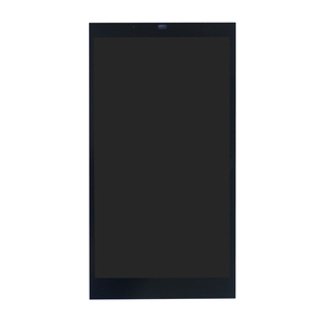 lcd for htc desire 626 display Desire 626G for htc desire 626 lcd display with Touch screen Assembly