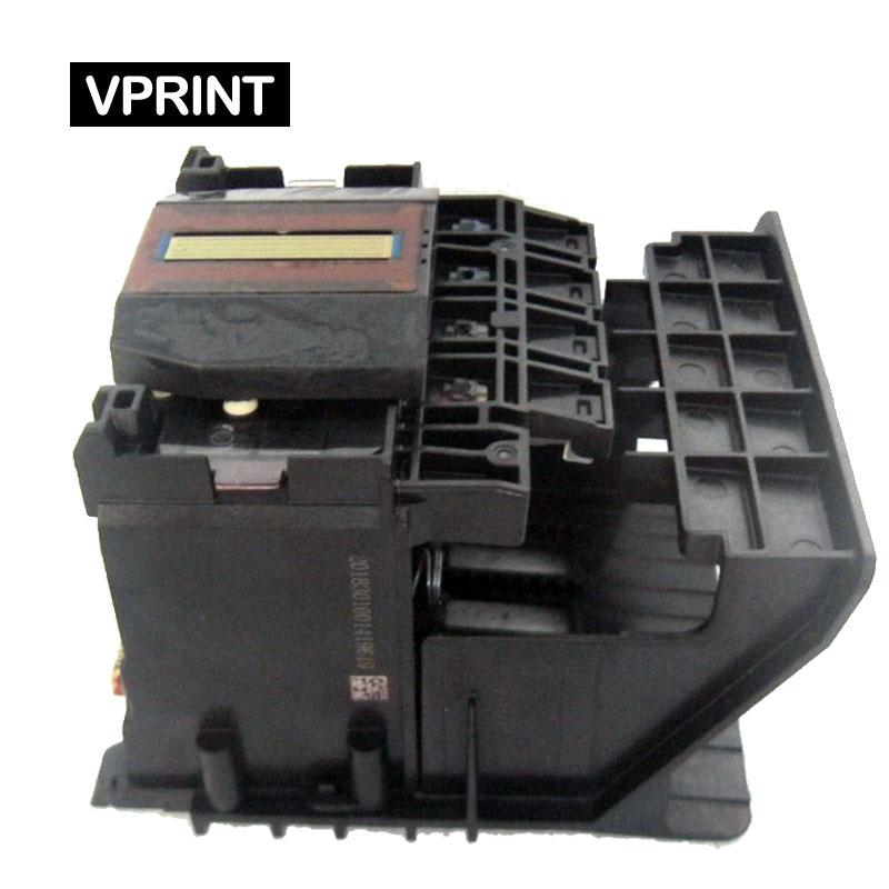 hp 8610 printhead, hp 8610 printhead Suppliers and
