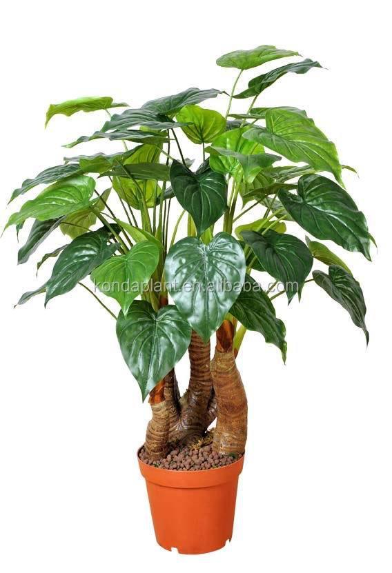 home decor artificial plants - buy home decor artificial plants