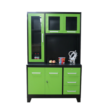Direct From China Indian Modular Kitchen Designs For Small