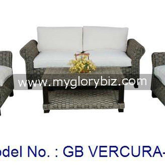 Seagrass Sofa Set For Indoor Living Room In Modern Design, Latest Design  Sofa Set,