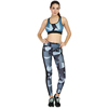 Hot Wholesale Exercise Clothing Pants Yoga Tights Custom Fitness Leggings Women, Leggings Sport Fitness