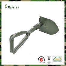 Classic Military Multi-function Chinese Survival Shovel